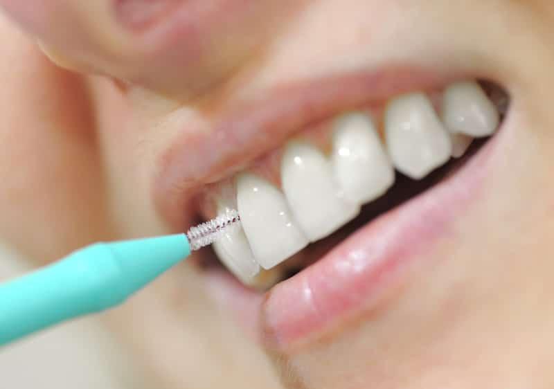 Why it 39 s important to floss for What is flossing