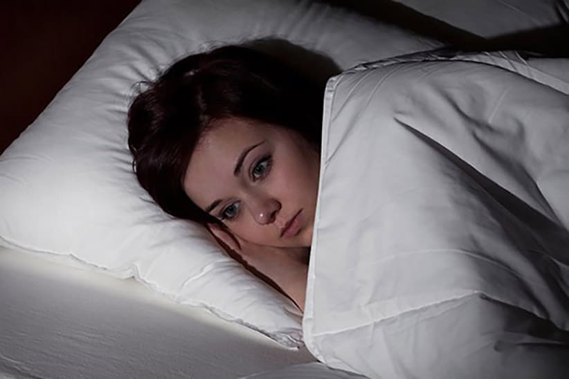 Image result for sleepless nights pictures