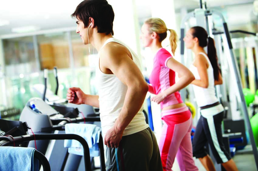 health club Read how 100% healthy are you online nutritional advice articles from patrick holford we want to help you achieve 100% health you can search an ever-expanding range of topics and reports to help you understand and improve your health.
