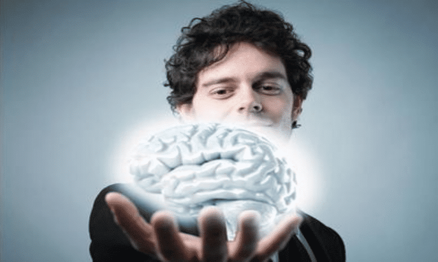 What can boost brain memory photo 3