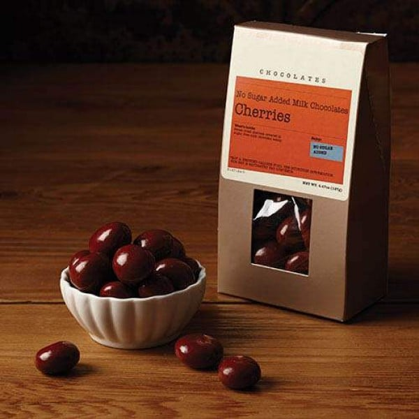 No-Sugar-Added-Dipped-Cherries