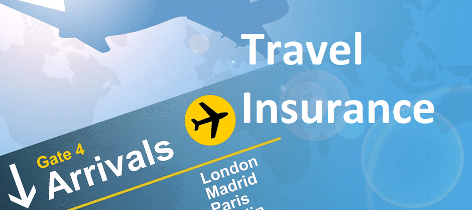 Best Long Term Travel Insurance Canada