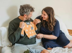 Pregnancy Must-have Items