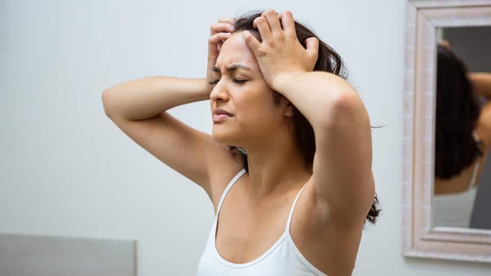 Common Diseases in Women