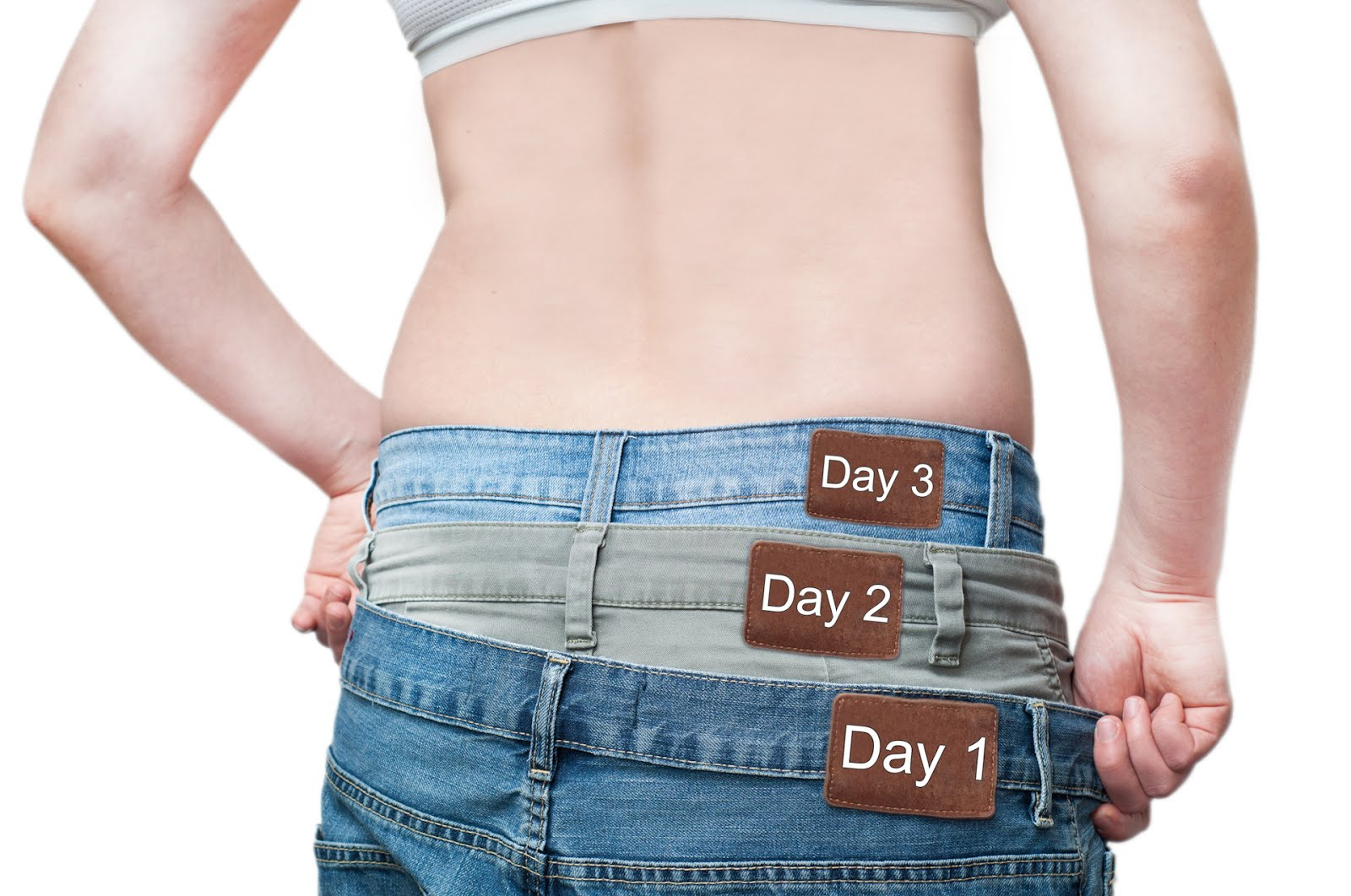 Lose Weight1