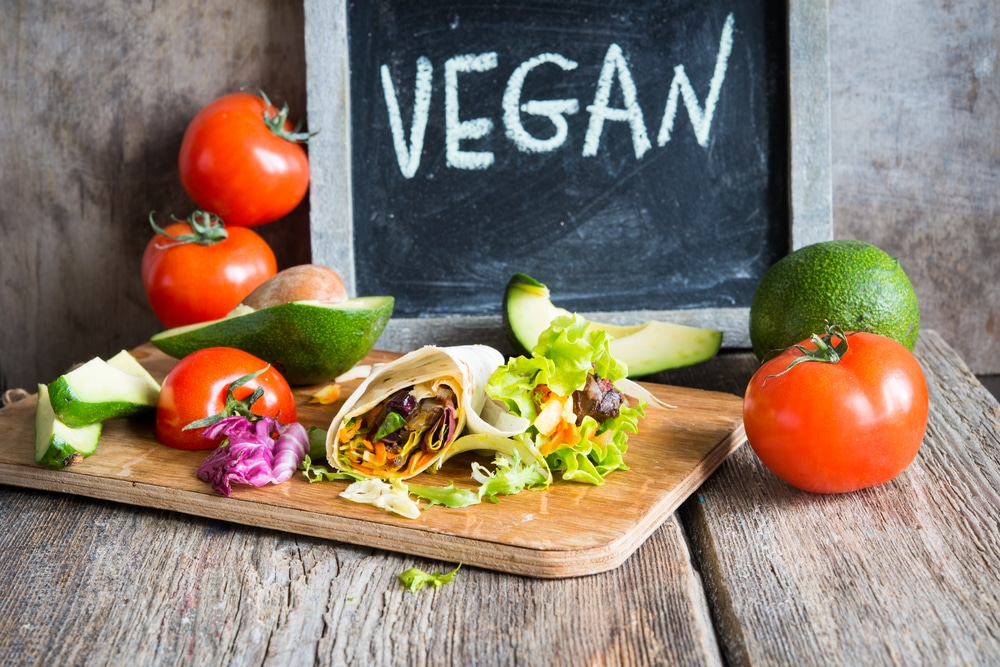a vegan lifestyle Vegan calculator - how much have you saved & a vegan lifestyle saves animals, the environment and much more calculate how much you've saved.