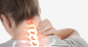 Signs of Whiplash