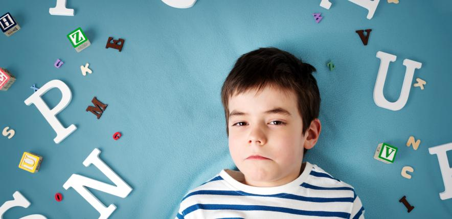 Stuttering and Stammering