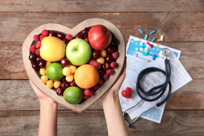 Clinical Nutrition Online Courses