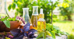 Top 9 Ways CBD Can Be Used in Your Daily Life