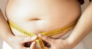 Obesity in Middle Age