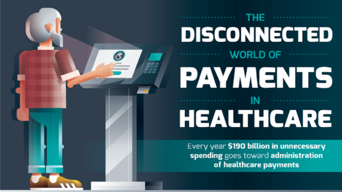 How to Cure Healthcare Payment Issues